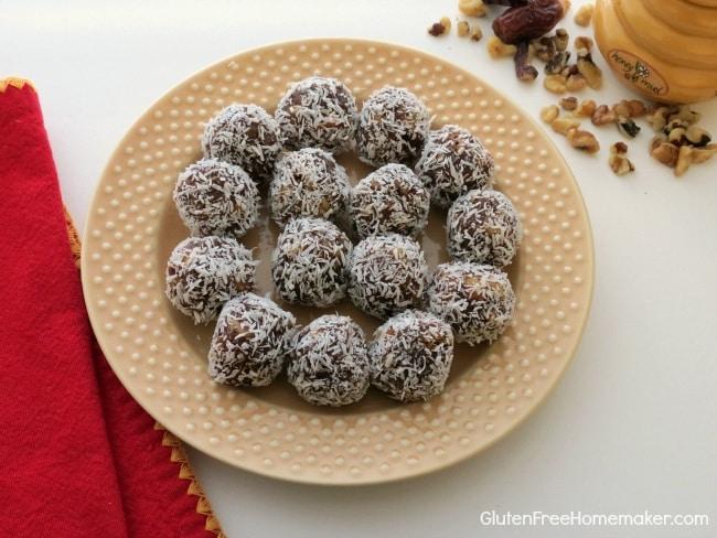 Christmas-Casserole-Cookies