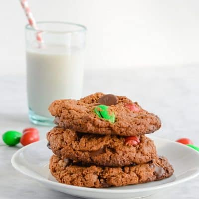 Double-Almond-Chocolate-Chip-Cookies-gluten-free
