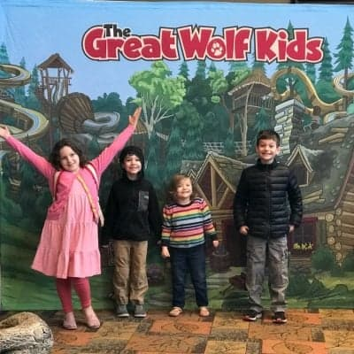 What You Need to Know Before Visiting Great Wolf Lodge Colorado Springs