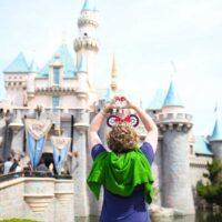 7 Must Do Experiences During Pixar Fest at Disneyland Resort