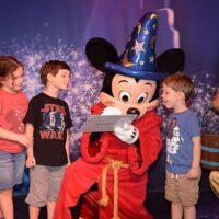 Budget Busters to Avoid at Walt Disney World