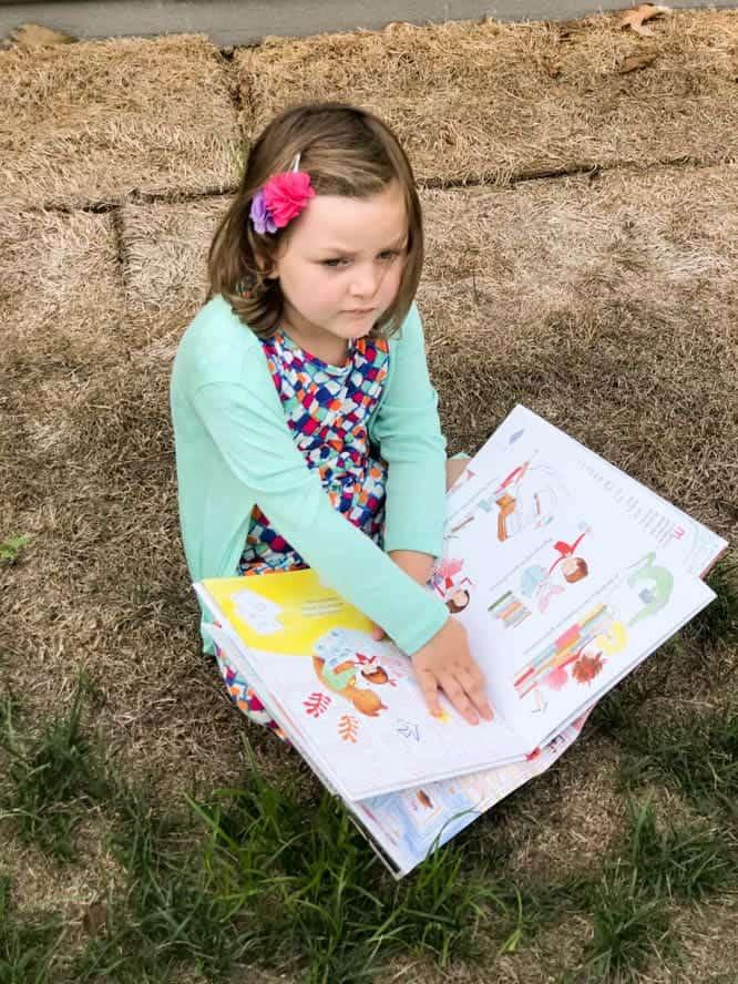 LuLaRoe Back to School (4 of 10)