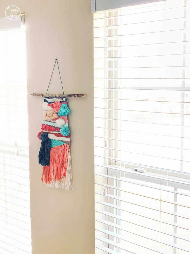 As parents, we do our very best to make sure our children stay safe in our homes. But there is one hidden danger that we sometimes overlook. October is National Window Covering Safety Month. It's a great time to check your window coverings for exposed or dangling cords.  via @simplifyingfamily