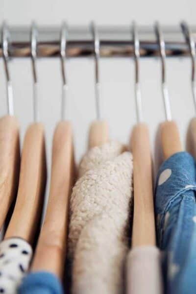How To Schedule Stitch Fix