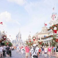 Walt Disney World Bucket List Experiences You Have to Try