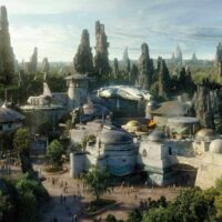 Your Guide to Star Wars: Galaxy's Edge at Walt Disney World