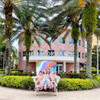 Visit Orlando Melia Orlando Celebration